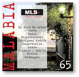 Malabia 65