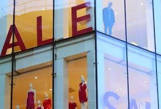 ΔΙΑΒΑΣΤΕ: Τα 15 ΤΡΙΚ των καταστημάτων...Πώς κάνουν τους καταναλωτές να ξοδεύουν περισσότερα χρήματα!
