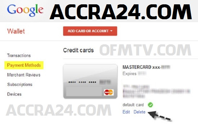 Good Credit Card Google Store Play From Remove also