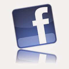 Facebook はコチラでございます。