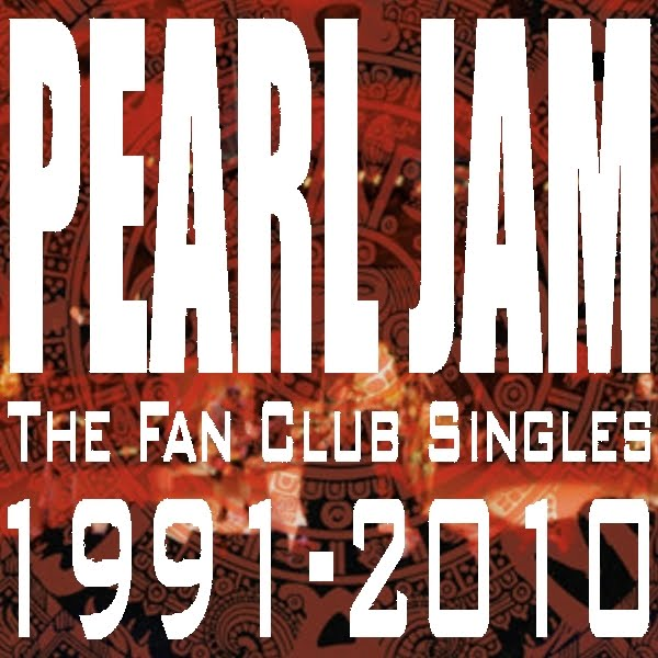 Pearl jam dating site