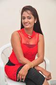Kaveri glamorous photos gallery-thumbnail-11