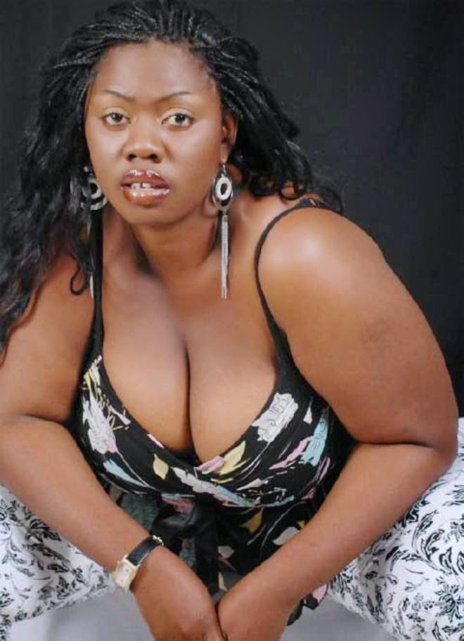 Pamela anderson naked penis