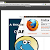 Fitur Tersembunyi di Firefox 15 yang seharusnya di aktifkan