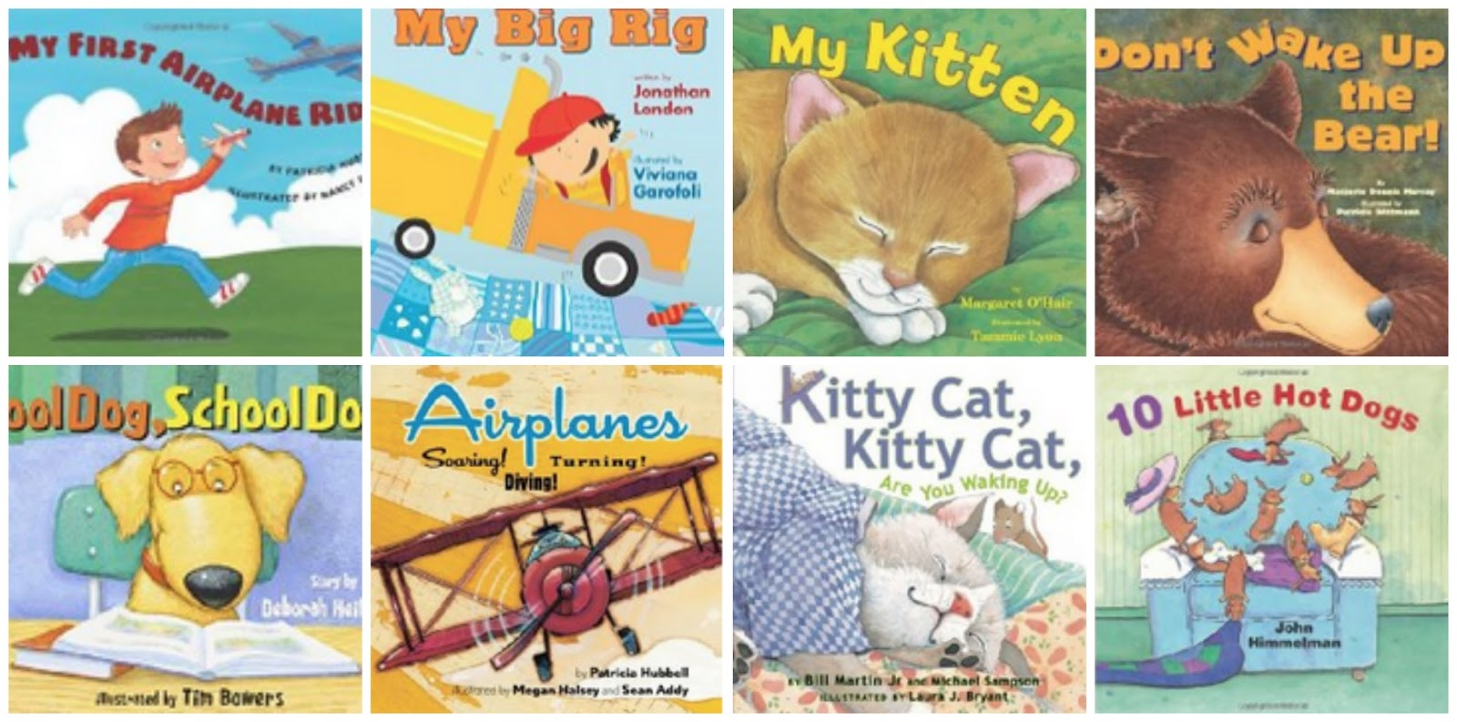 Amazon Is Hosting A Sale On Print Childrens Books Until July 6th All Of The Titles Listed Below Are Being Sold At Up To 50 Off Most For Only Few
