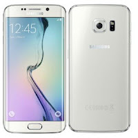 Buy Samsung Galaxy S6 Edge 32GB at Rs.35,998 after cashback : Buytoearn