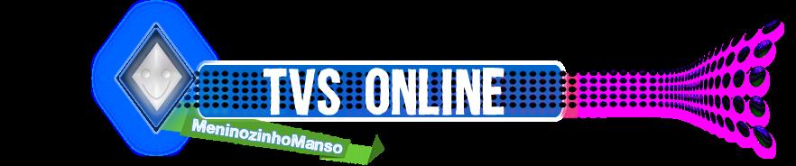 Lista TVS Online TOP Seleção de links legais