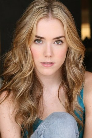 Spencer Locke images