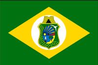 Rádios do Ceará