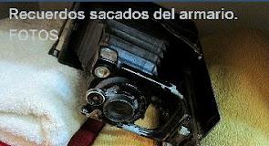 Mi blog de FOTOGRAFIA.