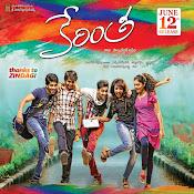 Kerintha movie hq wallpapers-thumbnail-4