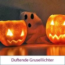 http://eska-kreativ.blogspot.de/2013/10/noch-schnell-was-zum-gruseln.html