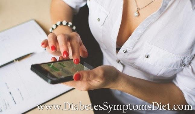 Electronic Medication System Electronic Medication