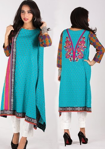 Orient Sawan Collection 2014