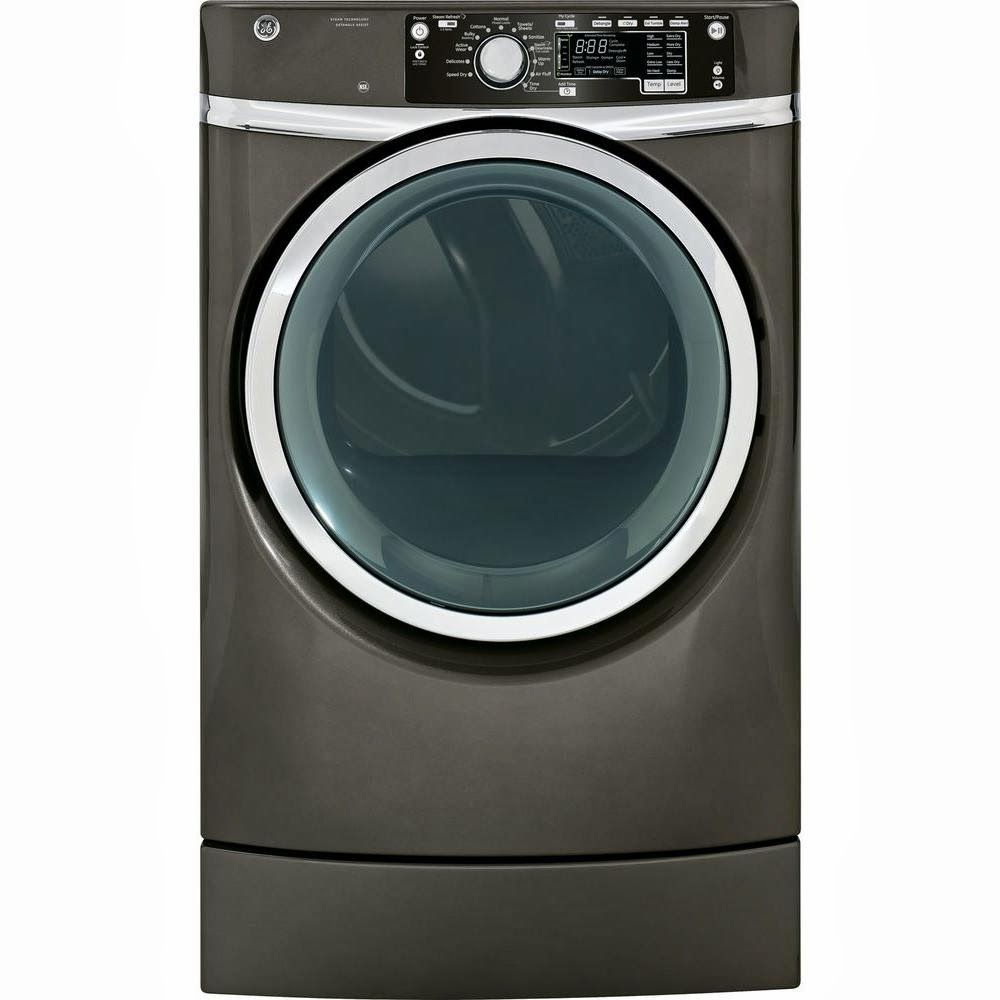 Electric Clothes Dryer ~ Relevant rankings electric clothes dryer