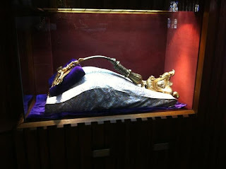 La vierge de Guadalupe IMG_1686