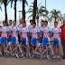 Tour Oman - Etapa 3 -