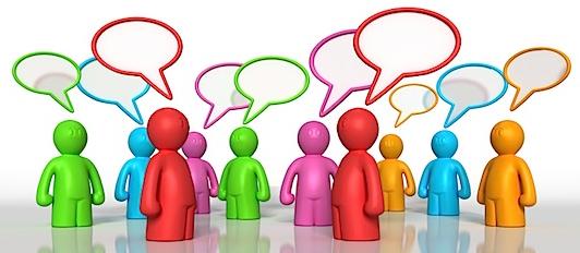 yorum yazmanın blog tanıtımındaki önemi