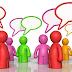 Bloglara Yorum Yazarak Blogunuzu Tanıtabilirsiniz