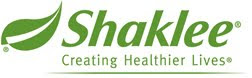 Dick's Shaklee Web Page