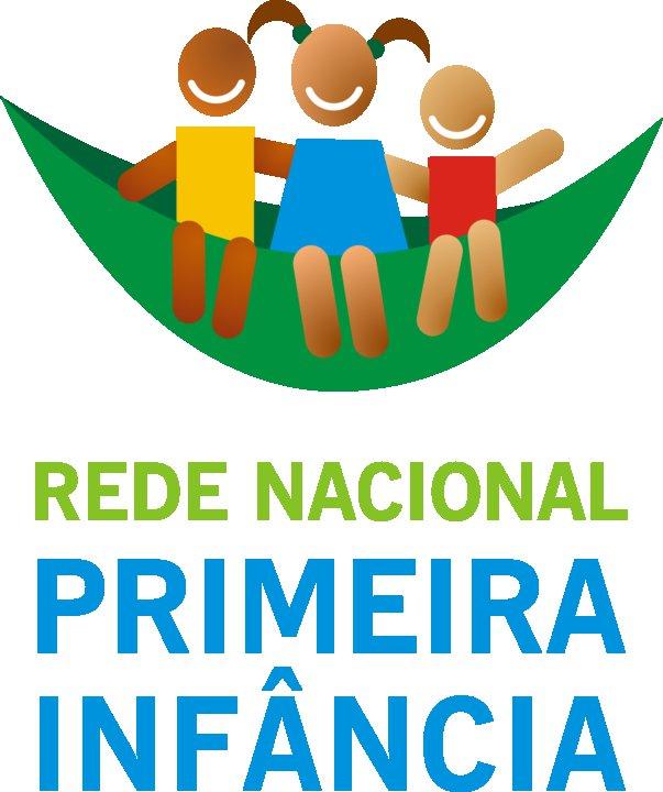 Rede Nacional da Primeira Infancia