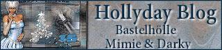 http://bastehoellenhollydays.blogspot.de