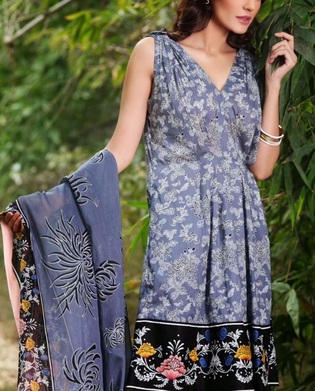 Nishat-Summer-Lawn-Dress-Designs
