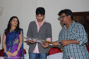 Reshma Birthday Celebrations in Jai SriRam Sets-thumbnail-1