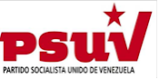 Partido Socialista Unido de Venezuela