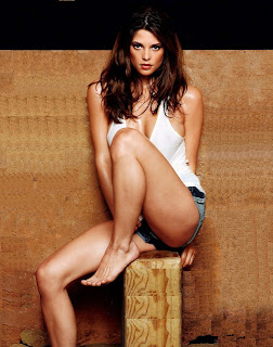 ashley greene hot legs