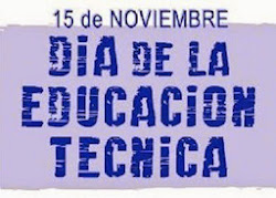 Día de las Escuelas Técnicas