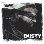 Dusty (Web Admin)