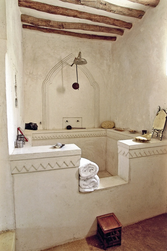 Wonderful house in kenya 79 ideas for Bathroom ideas kenya