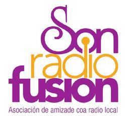 Son Radiofusión