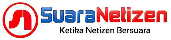 Suara Netizen