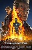 Sinopsis Film Terminator: Genisys 2015