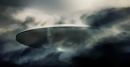 UFO 2013: Top UFO Sightings for 2013
