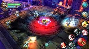Download Game Taichi Panda Latest