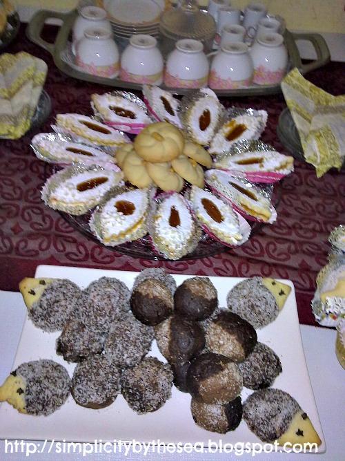 Popular Algeria Eid Al-Fitr 2018 - cake1  2018_431424 .jpg