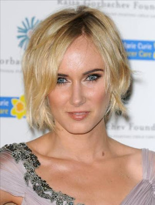 kimberly stewart pregnant. Kimberly Stewart is pregnant