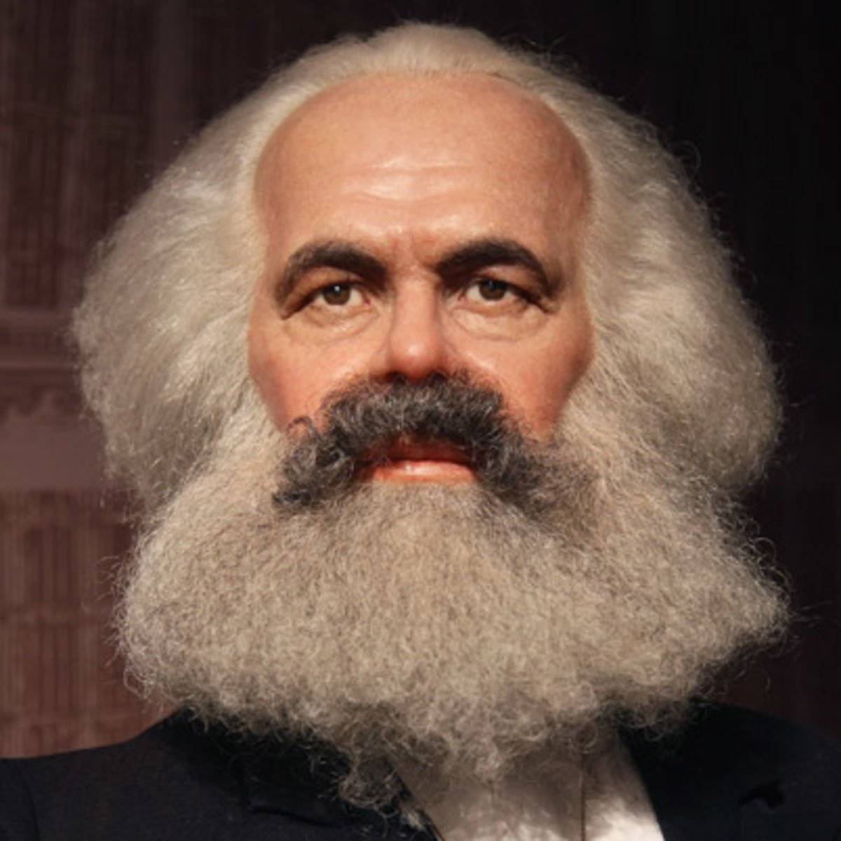 Karl Marx Essays Free Karl Marx Essays And Papers  Helpme