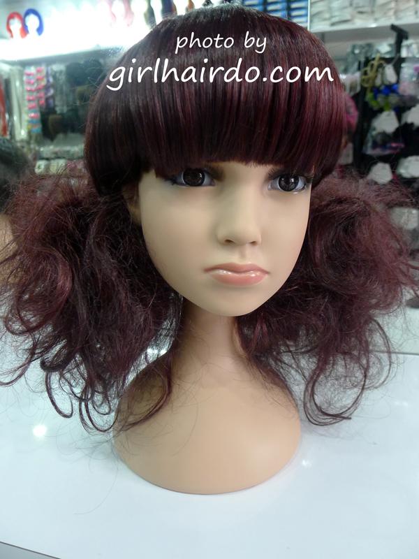 http://2.bp.blogspot.com/-47gjI6qtLtE/Ud6XjFkjaBI/AAAAAAAANL4/qTqMyUYE_Bc/s1600/009+girlhairdo+wigs.jpg