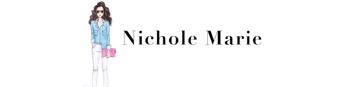 NICHOLE MARIE