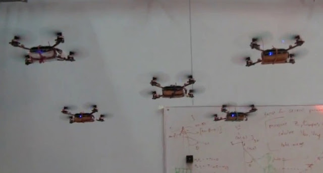 mrtechpathi_nano_quadrotors