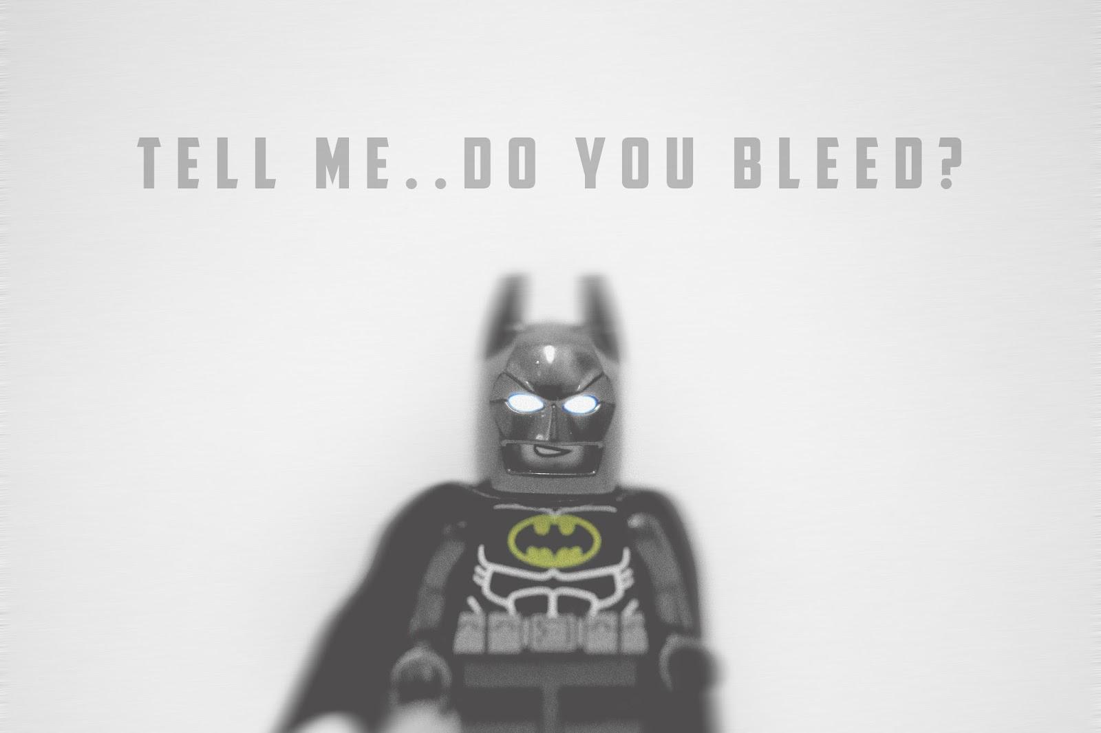 Großzügig Lego Minifigur Anzeigerahmen Fotos - Benutzerdefinierte ...