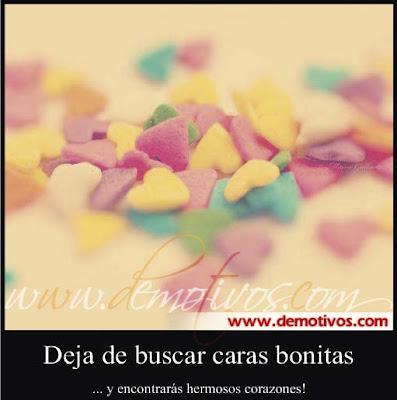 Buscar Imagenes Bonitas De Amor