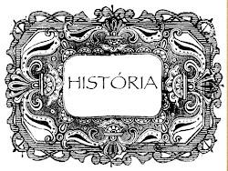 Aprendendo História