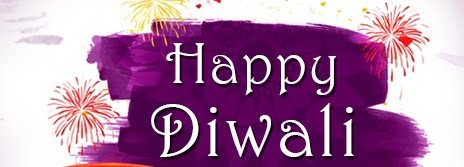 Happy Diwali (Deepavali*) 2017 Images, Wallpapers HD, Quotes, Wishes, Messages