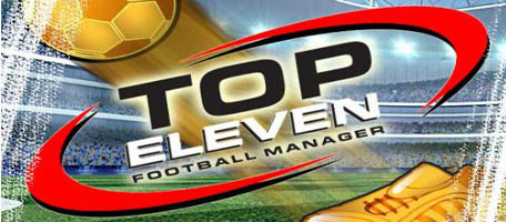 Cara Bermain Top Eleven – Be a Football Manager