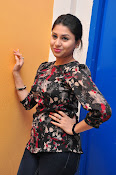 Actress Hamida latest photos gallery-thumbnail-16